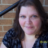 Tammy Perry - Executive Assistant