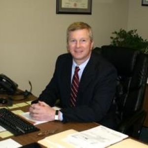 Ron Smith Attorney in Fayetteville georgia